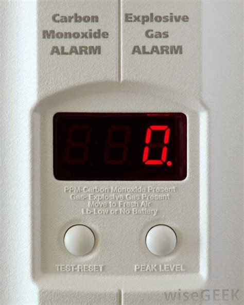 types of home alarm systems ayanahouse