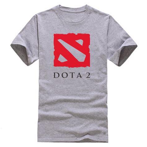 Tshirt Dota 2 Vanoss Gaming dota 2 t shirt gears