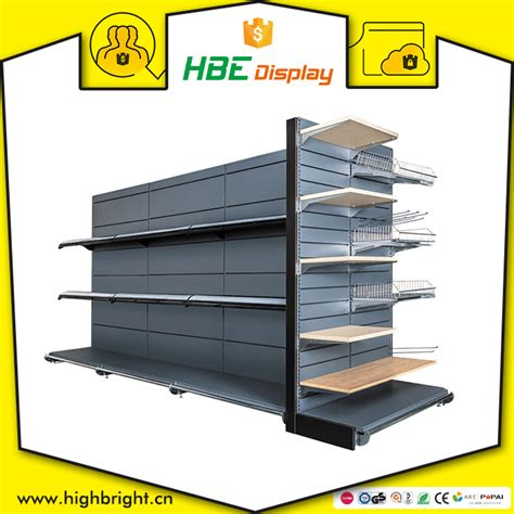 Shop Racks Price For Sale Shelving For Sale Shelving For Sale Wholesale