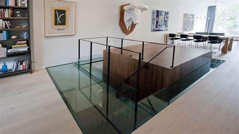 pavimenti in vetro calpestabile vetro calpestabile lavorare il vetro caratteristiche