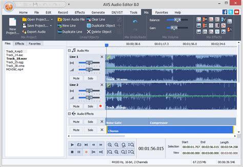 layout editor license key avs audio editor 8 2 1 513 crack activation key download