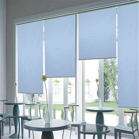 ikea blackout shades favorite options for ikea blackout blinds homesfeed