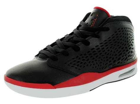 Nike Flight 3479 by Nike Flight Nike Air 1 Flight 4 39 Cool