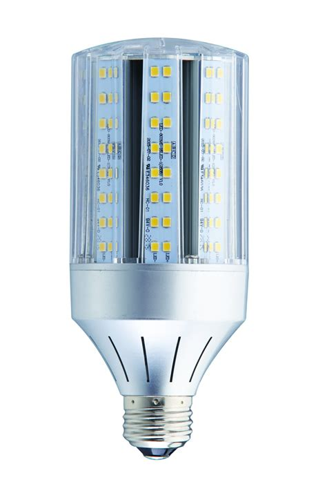 led light wattage light efficient design uk launches lowest wattage led