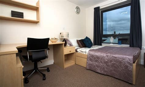 student rooms all inclusive student accommodation in leeds the triangle