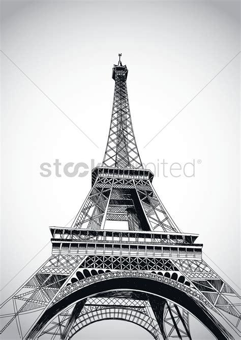 Poster Eiffel eiffel tower poster black and white www pixshark