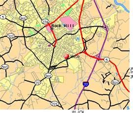 29730 zip code rock hill south carolina profile homes