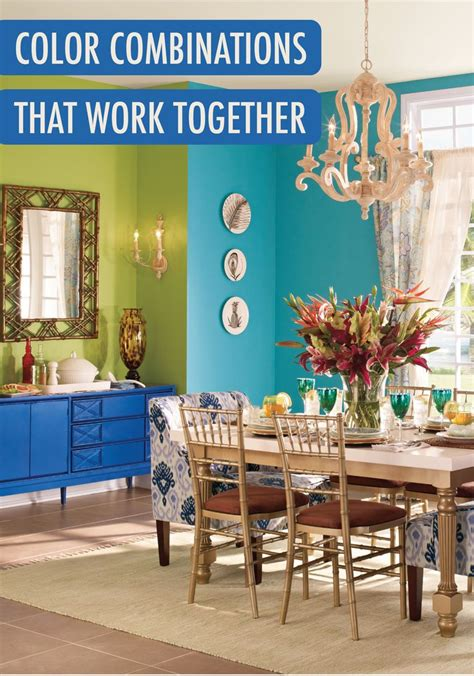 behr paint colors fiji 55 best images about stylish dining rooms on