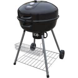 Backyard Grill Kettle Charcoal Grill Backyard Grill 26 Quot Kettle Charcoal Grill Walmart