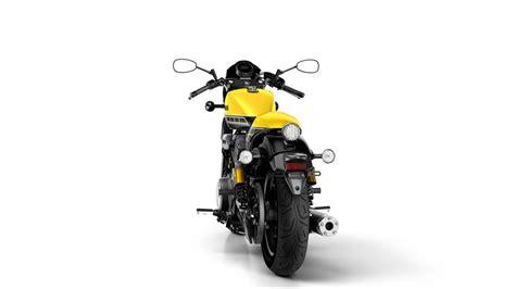 Motorrad Yamaha Z Rich by Xv950 Racer 2016 Motocykle Yamaha Motor Polska