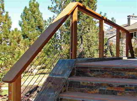 Ultra Decking by Ultra Deck Stairs Deck Design And Ideas