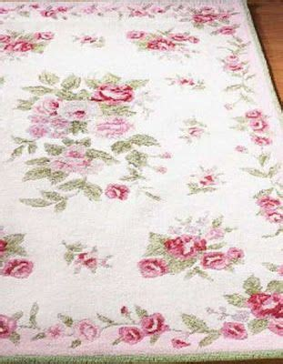 Rosewalk Cottage Shabby Chic Pink Saturday 17 Best Images About Area Rugs On Carpets