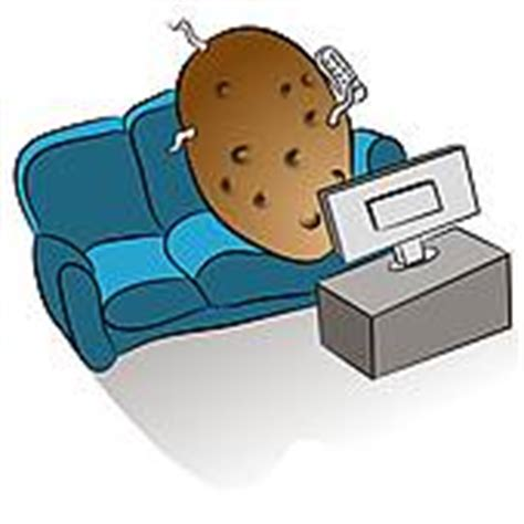 couch potato clipart couch potato clip art illustrations 29 couch potato