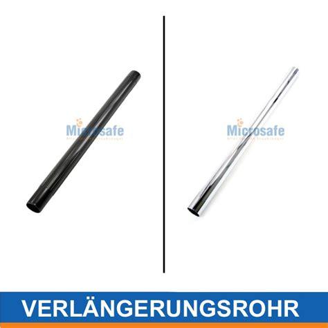 Karcher Wd5500 verl 228 ngerungsrohr saugrohr f 252 r k 228 rcher wd3200 wd3300m