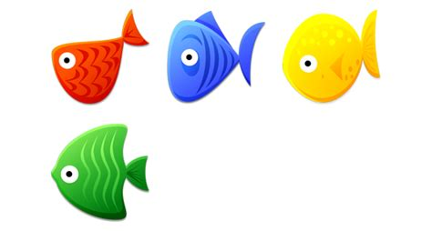 Search 4 Free Fish Toys 4 Free Icons Icon Search Engine
