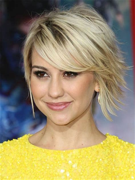 short choppy layered a line haircut 20 short and choppy hairstyles for edgy women popular
