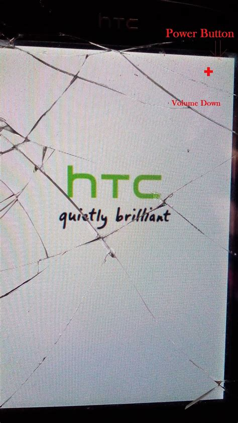 pattern lock remove how to remove pattern lock from htc explorer pj 03120