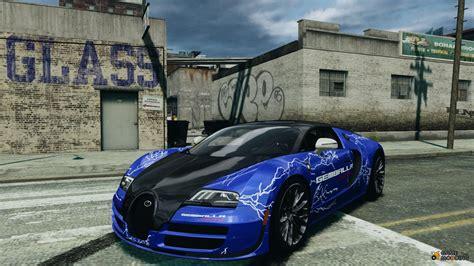bugatti superveyron bugatti superveyron gta 5 www imgkid com the image kid