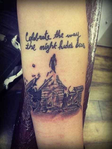 tattoo lyrics creator 1000 images about tattoos and piercings on pinterest
