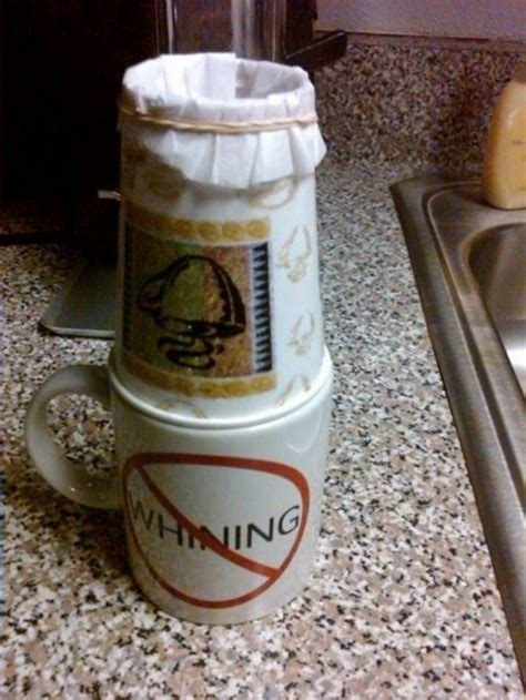 coffee hacks 20 best college life hacks that every college student