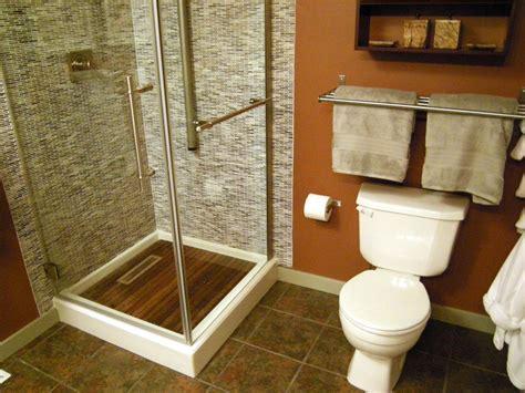 diy bathroom tile ideas bathtastic diy