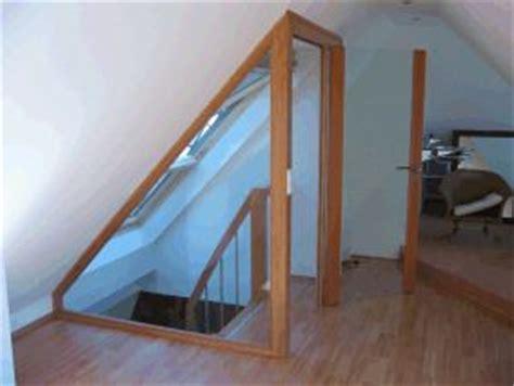 Spitzboden Ausbauen Treppe by 220 Ber 1 000 Ideen Zu Dachboden Ausbauen Auf