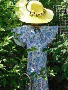 last opportunity at allington gardens easier aiken house gardens whimsy in the garden garden