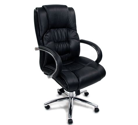 chaise de bureau gamer ikea