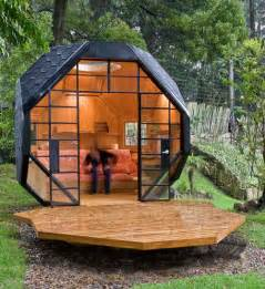 small backyard playhouse for inspired and adults alike