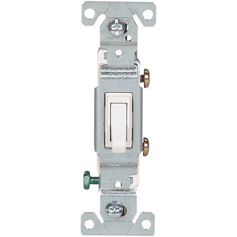 120 volt switch wiring cooper wiring devices 1301 7w sp l 15 120 volt