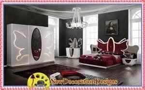 queen king size bedroom furniture