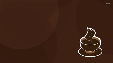 wallpaper coffee colour coffee wallpaper vector wallpapers 704