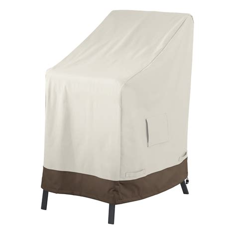 patio chair slipcovers best in patio furniture covers helpful customer