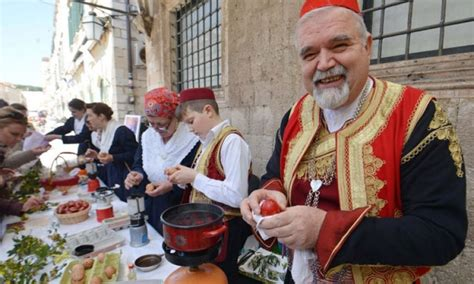 what to do during easter holidays what to do during easter holidays in dubrovnik the