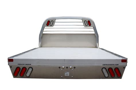 cm truck bed prices platform bodies intercon truck equipment md pa
