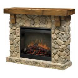 Rustic Electric Fireplace Dimplex Fieldstone Smp 904 St Electric Fireplace Wall Mantel Addco Electric Fireplaces