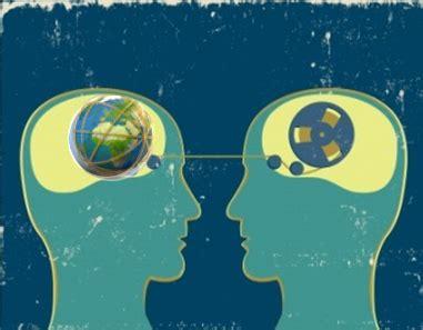 Etik Global global etik tak global change