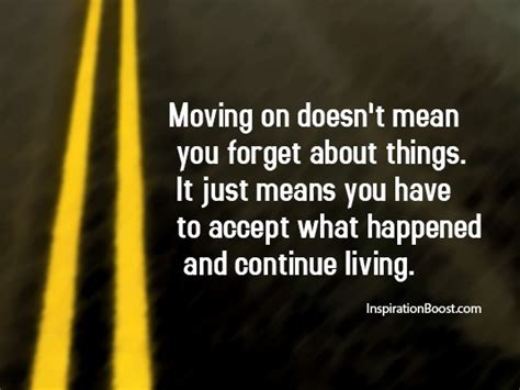 Moving On Quotes Quotes About Moving On Moving Forward Quotes