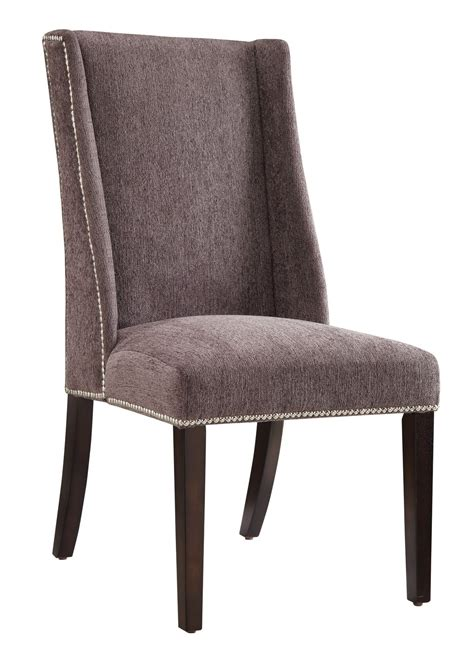 Accent Furniture by 902505 Grey Accent Chair From Coaster 902505 Coleman