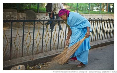 my indian street sweeper (1): philip chan: galleries
