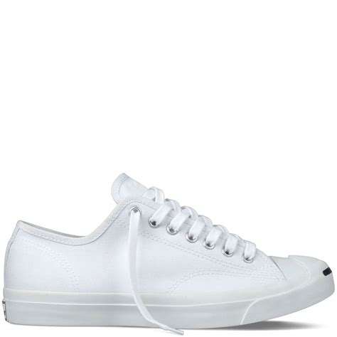 classic colours purcell classic colours converse gb