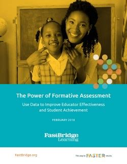 libro unlocking formative assessment practical the power of formative assessment fastbridge learning