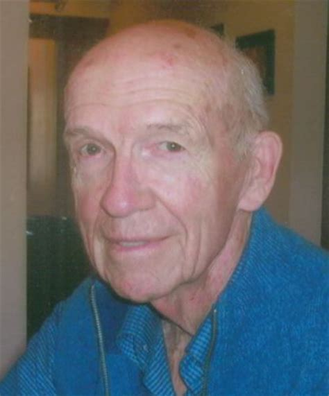 w w gamble iii obituary