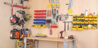 Balancoire Tapecul by Une Balan 231 Oire Tapecul Bricolage Avec Robert