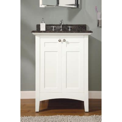 Empire Bathroom Vanity 32 Quot Single Bathroom Vanity Set With Mirror The O Jays Bathroom Vanities And Empire
