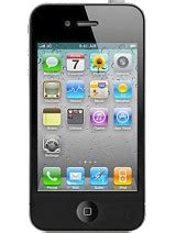 apple iphone 4 full phone specifications