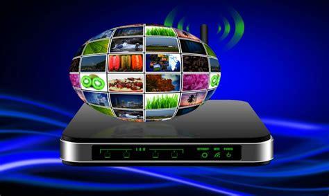 offerte casa linkem adsl senza telefono migliori offerte fastweb tiscali