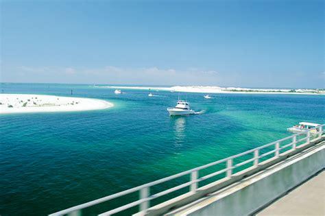 boat rental eleuthera eleuthera yacht charter superyacht news