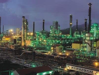 bpcl to fund bina refinery expansion | the oil & gas year