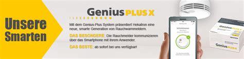 Co Melder Test Stiftung Warentest 5787 by Rauchmelder Shop Sqs